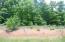 Lot 41 Wildwood, Pontotoc, MS 38863