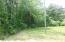 Lot 1 Timber Creek, Pontotoc, MS 38863