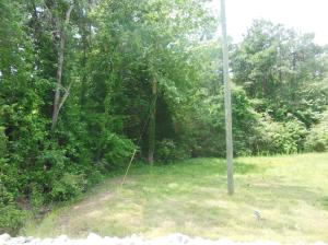 Lot 1 Timber Creek, Pontotoc, MS 38863