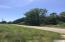 Sallie Hardin Road, Pontotoc, MS 38863