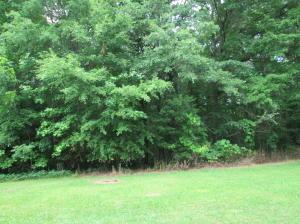 (2 acres) Hadley St., Tupelo, MS 38801