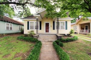 303 N Park St., Tupelo, MS 38801