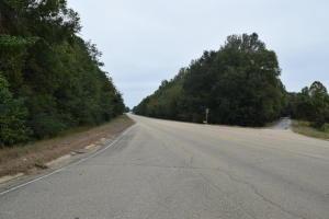 W Highway 30, Etta, MS 38627