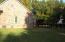 645 Wilkerson Road, Blue Mountain, MS 38610