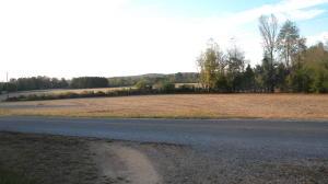Wilkerson Road, Blue Mountain, MS 38610