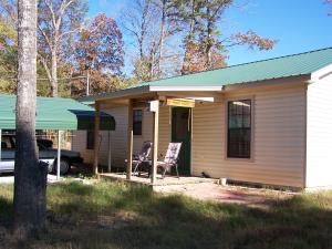 800 COUNTY ROAD 424, Ripley, MS 38663