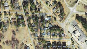 1205 Kincannon St., Tupelo, MS 38804