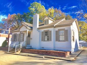 218 N Gloster, Tupelo, MS 38804