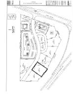 Lot 7 Holly Springs Commons, Holly Springs, MS 38634