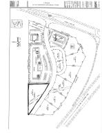 Lot 9 Holly Springs Commons, Holly Springs, MS 38634