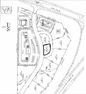 Lot 11A Holly Springs Commons, Holly Springs, MS 38634