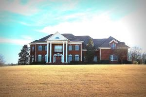 1440 Hickory Wood Dr., Tupelo, MS 38801