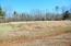 Lot 22 North Oaks, New Albany, MS 38652