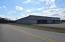 214 & 216 W Bankhead, New Albany, MS 38652