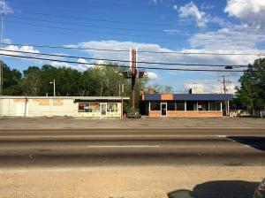5022-5024 Raymond Ave., Tupelo, MS 38801
