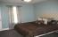 3rd bed/2nd floor