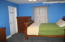 4th bed/2nd floor