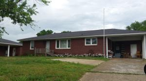 811 MS-348, New Albany, MS 38652