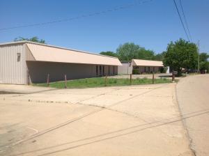 2185 Hutcheson St., Tupelo, MS 38801