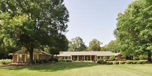 5362 Chesterville Road, Tupelo, MS 38801
