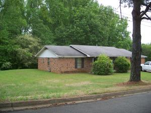 1000 Hilda Ave., Tupelo, MS 38804