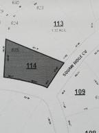 Lake Breeze Dr, Hickory Flat, MS 38633