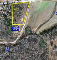 821 Co Rd 825, Blue Mountain, MS 38610