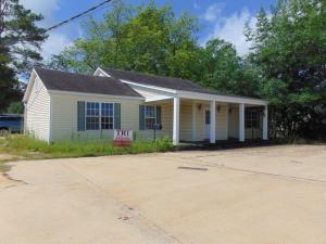 2117 W main St., Tupelo, MS 38801