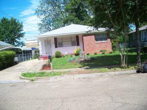 420 N Spring St., Tupelo, MS 38804