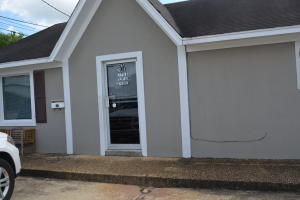 1247 Nell St., Tupelo, MS 38801