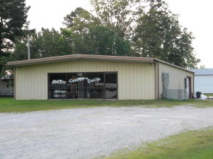 862 Ashland Road, Ripley, MS 38663