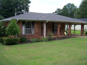599 E Walnut St., Ripley, MS 38663