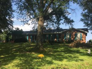 86 Co Rd 3331, Booneville, MS 38829