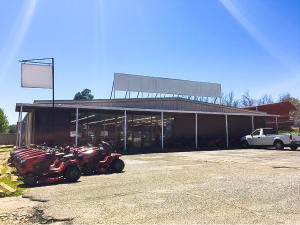 306 E Walnut St., Ripley, MS 38663