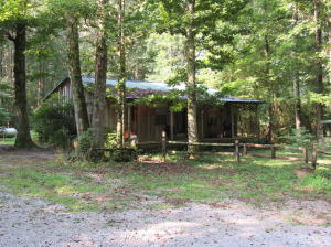 7440 Co Rd 825, Blue Mountain, MS 38610