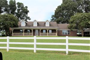 1357 Hwy 6 East, Oxford, MS 38655