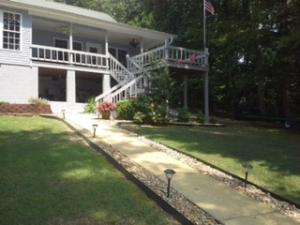 2151 Co Rd 633, Booneville, MS 38829