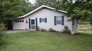 1910 CR 633, Booneville, MS 38829