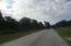 Old Hwy 7, Holly Springs, MS 38635