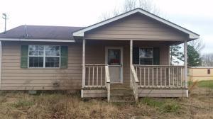 462 Wolf Street, Hickory Flat, MS 38633