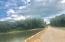 (5.13 acre) Hidden Hills, Pontotoc, MS 38863