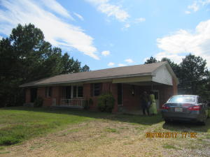 7639 Black Zion, Pontotoc, MS 38863