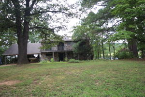 2190 CR 633, Booneville, MS 38829