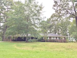5734 Antioch Road, Pontotoc, MS 38863
