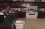 41 Co Rd 804, Blue Mountain, MS 38610