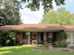 106 Anderson St., Ripley, MS 38663