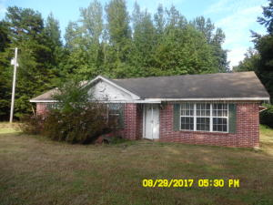 4799 OLD HIGHWAY 7 SOUTH, Waterford, MS 38685