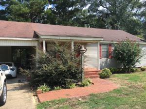 216 Sub Station, New Albany, MS 38652