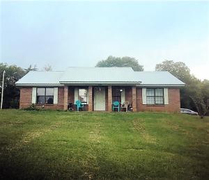 2545 Countrywood Road, Belden, MS 38826
