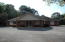 402 Doctor Dr., New Albany, MS 38652